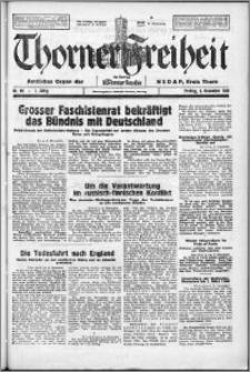 Thorner Freiheit 1939.12.08, Jg. 1 nr 69