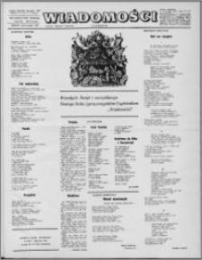 Wiadomości, R. 32 nr 50/51 (1655/1656), 1977