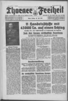 Thorner Freiheit 1940.07.26, Jg. 2 nr 174
