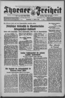 Thorner Freiheit 1940.01.06, Jg. 2 nr 5