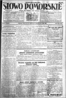 Słowo Pomorskie 1928.02.23 R.8 nr 44
