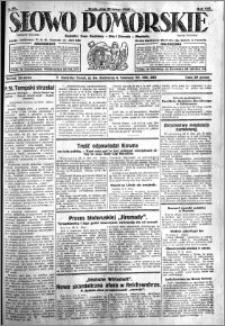 Słowo Pomorskie 1928.02.29 R.8 nr 49