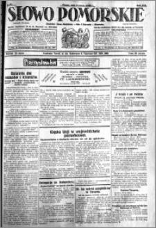 Słowo Pomorskie 1928.03.02 R.8 nr 51