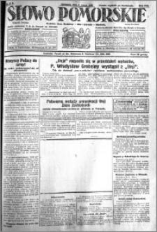 Słowo Pomorskie 1928.03.04 R.8 nr 53