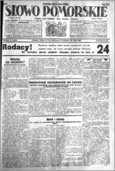 Słowo Pomorskie 1928.03.08 R.8 nr 56