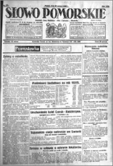 Słowo Pomorskie 1928.03.23 R.8 nr 69