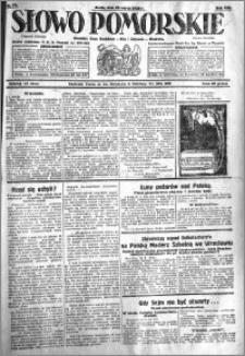 Słowo Pomorskie 1928.03.28 R.8 nr 73