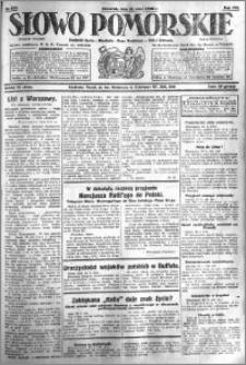 Słowo Pomorskie 1928.05.31 R.8 nr 124
