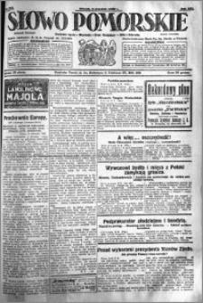 Słowo Pomorskie 1928.09.04 R.8 nr 203