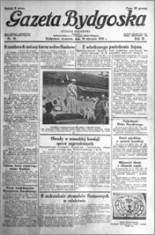 Gazeta Bydgoska 1932.01.14 R.11 nr 10