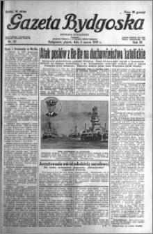 Gazeta Bydgoska 1932.03.04 R.11 nr 52