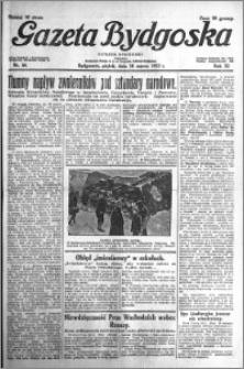 Gazeta Bydgoska 1932.03.18 R.11 nr 64