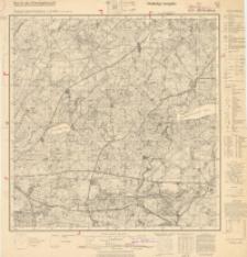Alt Grabau 1874