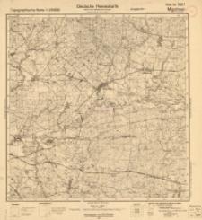Migehnen 1887