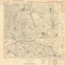 Mühlhausen 546 [neue Nr 1884]