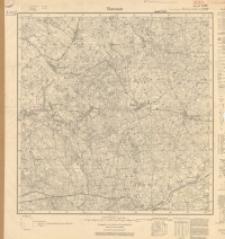 Raunau 550 [Neue Nr 1888]