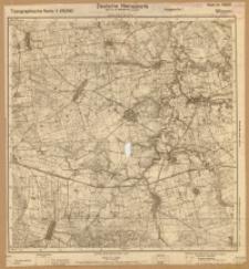 Wusen 1885