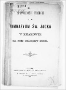 Listy do B. Lindego [1816-1846]