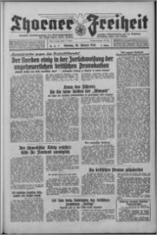 Thorner Freiheit 1940.02.20, Jg. 2 nr 43