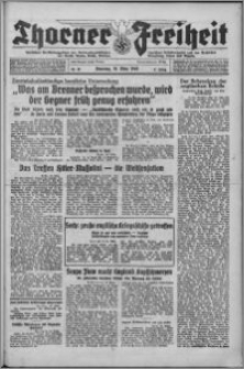 Thorner Freiheit 1940.03.19, Jg. 2 nr 67
