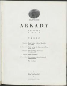Arkady 1939, R. 5 nr 4