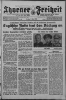 Thorner Freiheit 1940.04.12, Jg. 2 nr 86