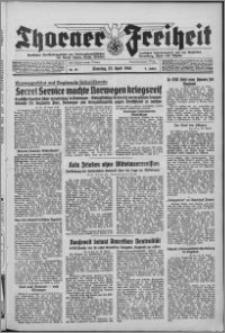 Thorner Freiheit 1940.04.23, Jg. 2 nr 95