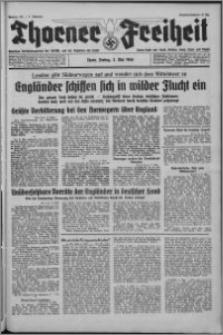 Thorner Freiheit 1940.05.03, Jg. 2 nr 103