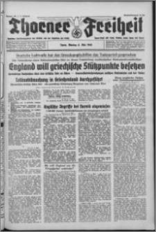 Thorner Freiheit 1940.05.06, Jg. 2 nr 105