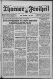 Thorner Freiheit 1940.05.09, Jg. 2 nr 108