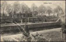 Bromberg - Brahemünde