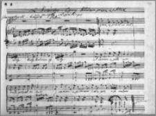 Z Komedyo-Opery Kłótnia przez zakład z muzyką Lipińskiego