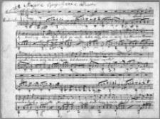 Mazur i Kozak z Opery Syrena z Dniestru