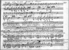 La Verdure Musique de Blangini