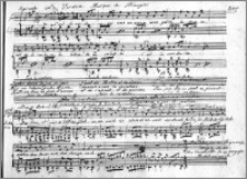 Dauer der Liebe von A. Freihern von Steigentesch in Musik gesezt von Mauro Giuliani