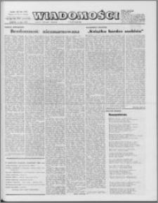 Wiadomości, R. 30 nr 18 (1518), 1975