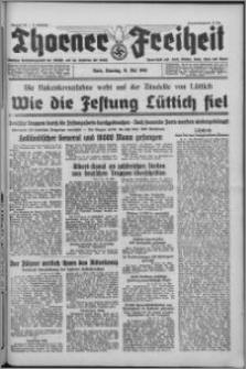 Thorner Freiheit 1940.05.14, Jg. 2 nr 111