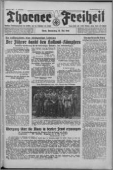 Thorner Freiheit 1940.05.16, Jg. 2 nr 113