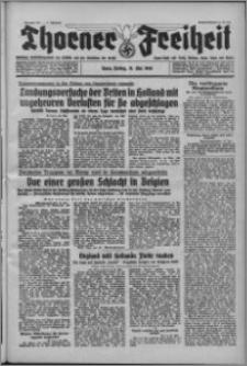 Thorner Freiheit 1940.05.17, Jg. 2 nr 114