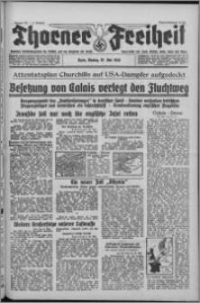 Thorner Freiheit 1940.05.27, Jg. 2 nr 122