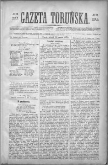 Gazeta Toruńska 1870, R. 4 nr 66