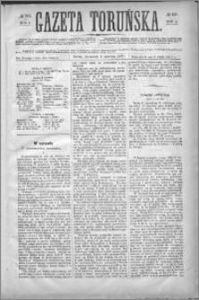 Gazeta Toruńska 1870, R. 4 nr 125