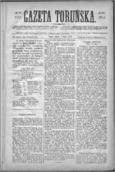 Gazeta Toruńska 1870, R. 4 nr 147