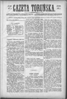 Gazeta Toruńska 1870, R. 4 nr 229