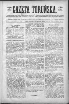 Gazeta Toruńska 1870, R. 4 nr 248