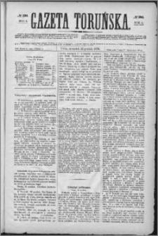 Gazeta Toruńska 1870, R. 4 nr 294