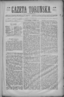 Gazeta Toruńska 1871, R. 5 nr 38