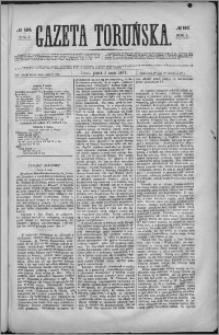 Gazeta Toruńska 1871, R. 5 nr 103