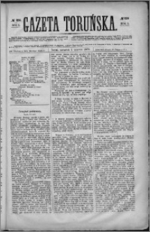 Gazeta Toruńska 1871, R. 5 nr 124