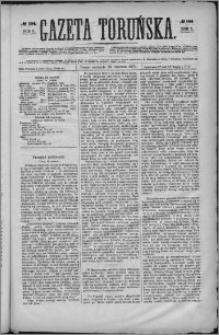 Gazeta Toruńska 1871, R. 5 nr 144